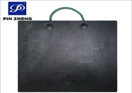 清河长城支腿垫板支持定制,刻制自己的专属logo