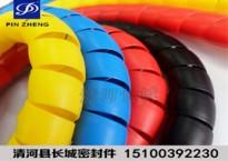 空调管专用护套HPS-42mm