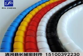 清河长城三种主要产品介绍
