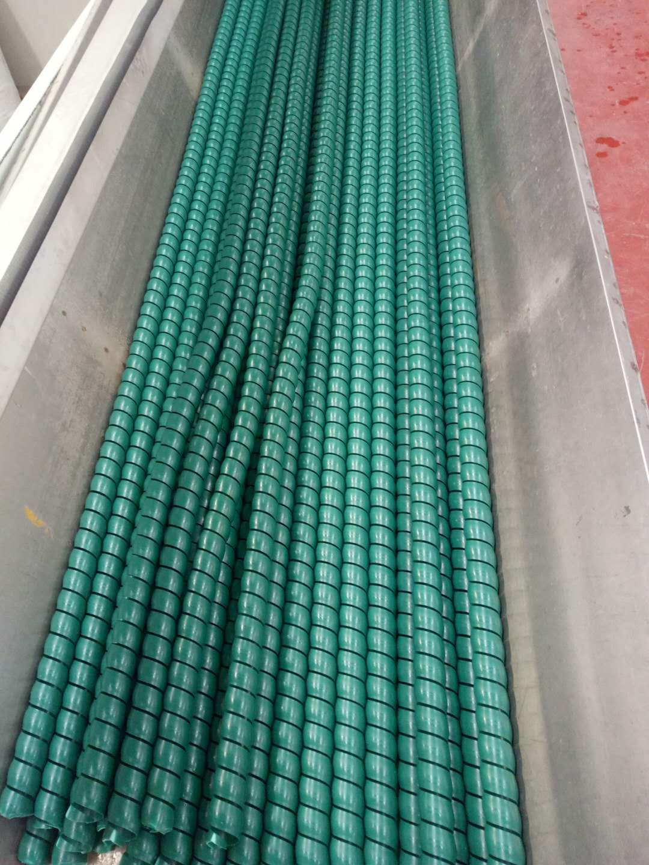 加油机管专用保护套HPS-28,HPS-30